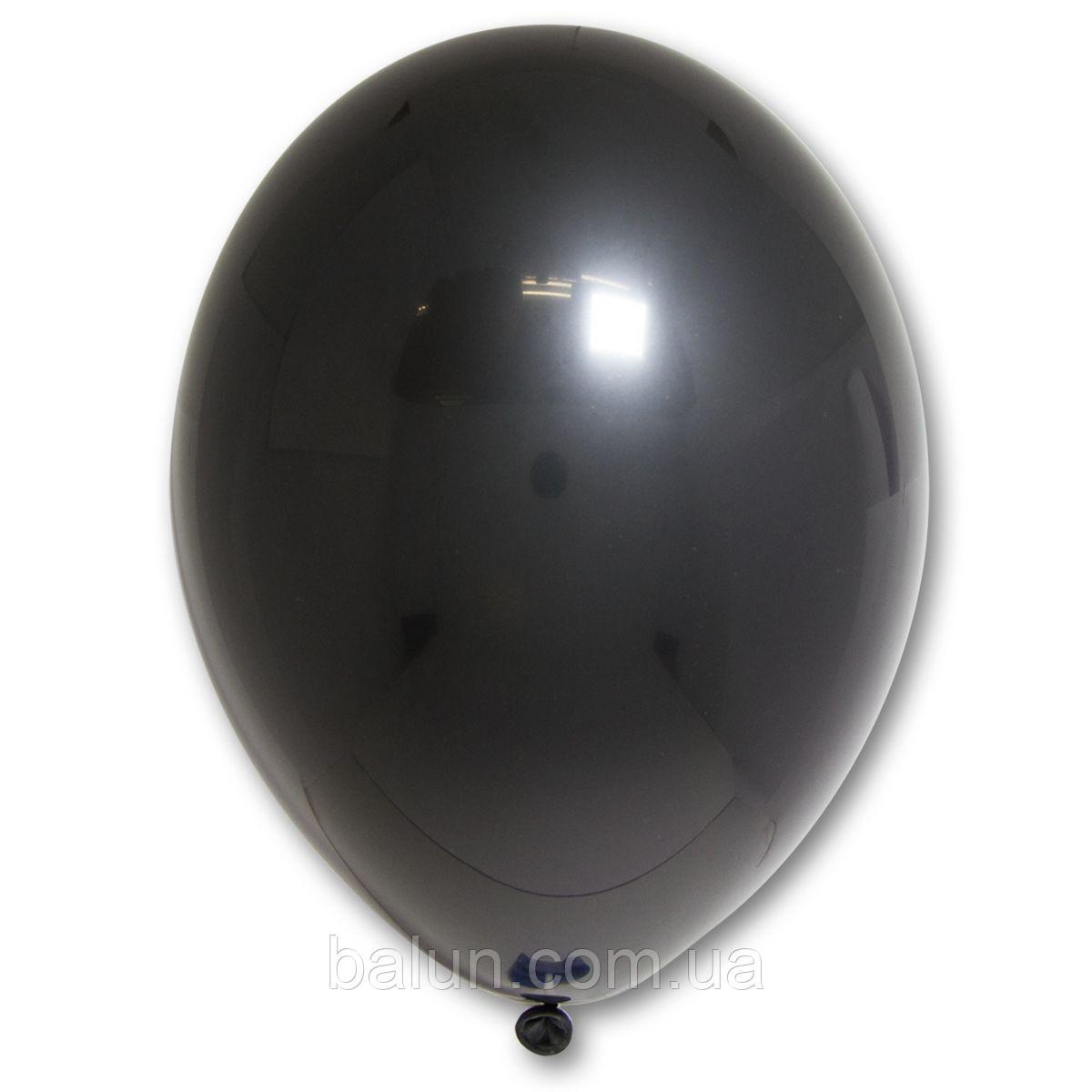 Belbal В105/025 Пастель черный