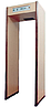 Арочный металлодетектор МДС 1.1