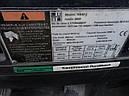 Вилочный погрузчик Hyster H3,5FT ВАГОНИК, фото 9