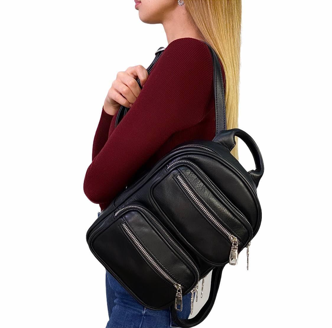Рюкзак жіночий sr10051