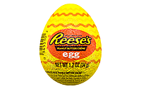 Reese's Peanut Butter Creme Egg 34 g
