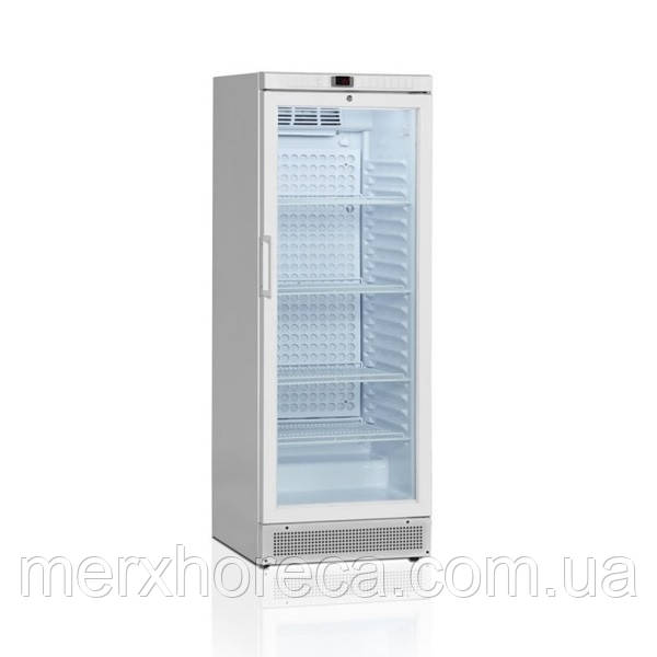 Холодильна шафа TEFCOLD MSU300-I