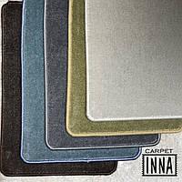 Ковролин ковровое покрытие для пола Spinta AW 4m, 5m