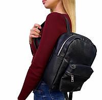 Рюкзак жіночий sr56407, фото 1