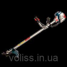 Триммер бензиновый (бензокоса) ЗТБ-А 2800 Зенит