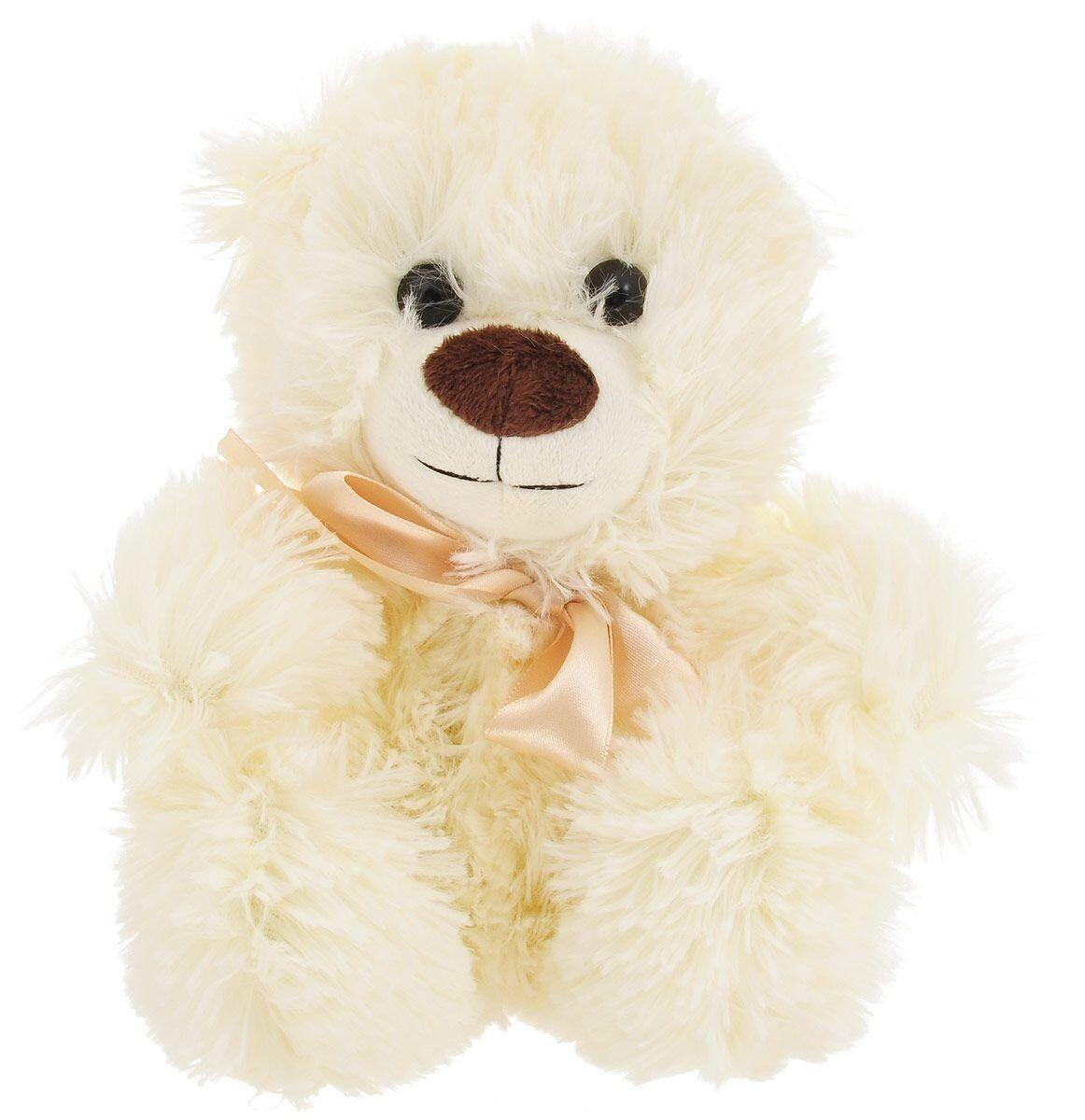 Мягкая игрушка Fancy медведь Мика 23 см (ММК0)