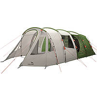 Намет Easy Camp Palmdale 600 Lux Forest Green