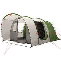 Намет Easy Camp Palmdale 500 Forest Green