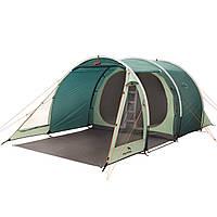 Намет Easy Camp Galaxy 400 Teal Green