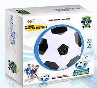 """Іграшка Maya Toys """"Веселий м'яч"""" (777-803A)"""