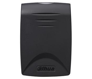 RFID зчитувач DHI-ASR1100B