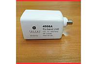 Конвертор Norsat 4508A Ku-band LNB DRO