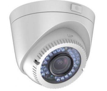 2 Мп Turbo HD відеокамера DS-2CE56D5T-IR3Z