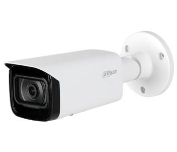 4Мп IP відеокамера Dahua з WDR DH-IPC-HFW2431TP-AS-S2 (3.6 мм)