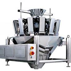 Оборудование для переработки овощей и фруктов