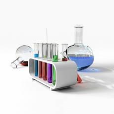 Промислова хімія, загальне