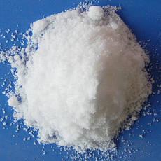 Фосфатирующие и активирующие составы