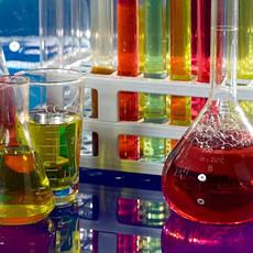 Химические реактивы, общее