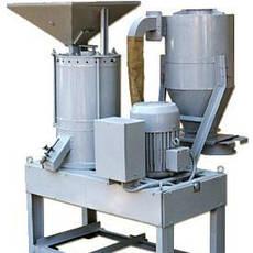 Оборудование для производства мукомольно-крупяной продукции, общее