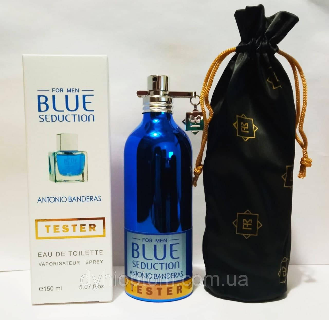 Аналог жіночого парфуму Tom Ford Lost Cherry 110ml