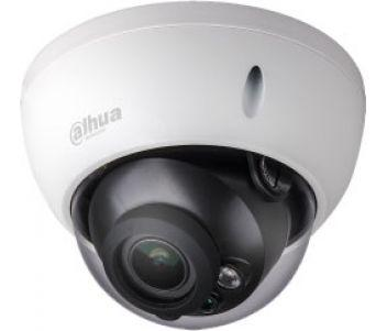 8Mп WDR IP відеокамера Dahua DH-IPC-HDBW2831RP-ZAS