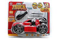 Набір Qunxing Toys Машинка (QL6004A)