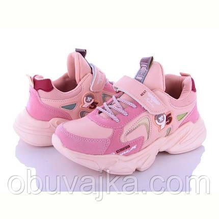 Спортивная обувь Детские кроссовки 2021 в Одессе от производителя Alemy Kids(32-37), фото 2