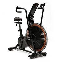 Вертикальний велотренажер Octane Fitness AirdyneX USA
