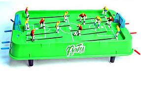 Настільний футбол PLAY SMART 54 х 6 * 29 см КОД: ave_arp200PlayFootballS