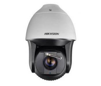 8 Мп 36x IP SpeedDome Hikvision DS-2DF8836IX-AELW