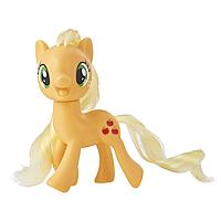 Фігурка Hasbro My Little Pony Эпплджек (E4966_E5007)