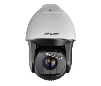 4МП DarkFighter PTZ IP відеокамера Hikvision DS-2DF8425IX-AELW