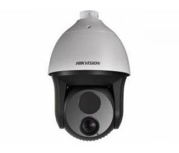 IP тепловізор Hikvision DS-2TD4035D-50