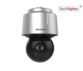 4 Мп 36 IP SpeedDome Hikvision DS-2DF6A436X-AEL (C)