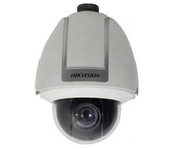 Вулична IP SpeedDome Hikvision iDS-2DF1-517