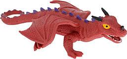 """Игрушка-тянучка Qunxing toys """"Дракон"""" (W6328-260)"""