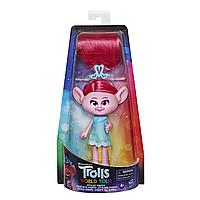 Іграшка HASBRO лялька Тролі POPPY Е8006_Е8022