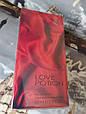Жіноча парфумована вода Love Potion Лав Поушэн Oriflame Оріфлейм 50 мл, фото 8