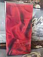 Жіноча парфумована вода Love Potion Лав Поушэн Oriflame Оріфлейм 50 мл, фото 9