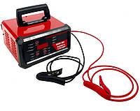 Пуско-зарядное устройство AL-FA DHP-80 | 12/24В