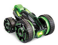"""Машинка на радіоуправлінні """"Ураган"""", зелена - Mekbao (5588-602-1)"""
