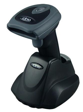 Cino F780BT Беспроводной сканер штрих-кодов
