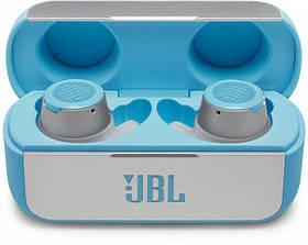 Наушники JBL Reflect Flow Teal Original