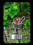 Весы кухонные электронные Magio MG-292, фото 2