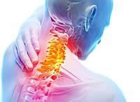 Что такое межпозвонковая грыжа и ее лечения?