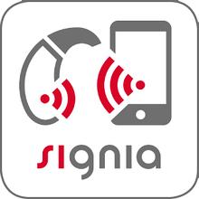 Слухові апарати Signia (Siemens)