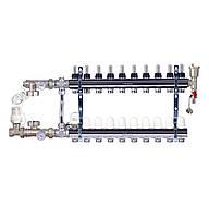 Комплект для підключення системи тепла підлога FADO SEN09 FLOOR 9 виходів