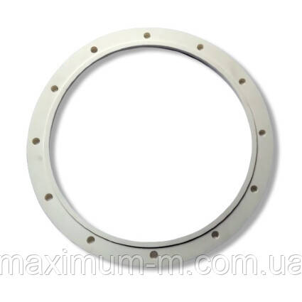 Emaux Резиновая прокладка под 6-поз кран для фильтра Emaux V700 - V900 (2011126)