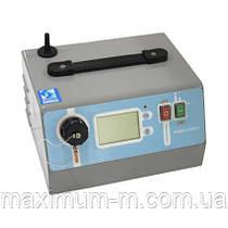 Aquabot Блок живлення Magnum AS07128-SP
