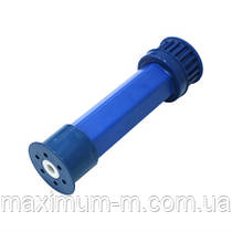Aquabot Вал Magnum AS38213BL